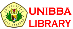 UNIBBA LIBRARY